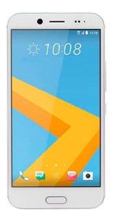 HTC 10 32 GB Glacier silver 4 GB RAM