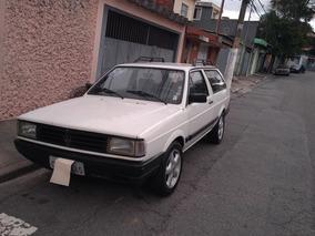 Volkswagen Parati Gl1.6