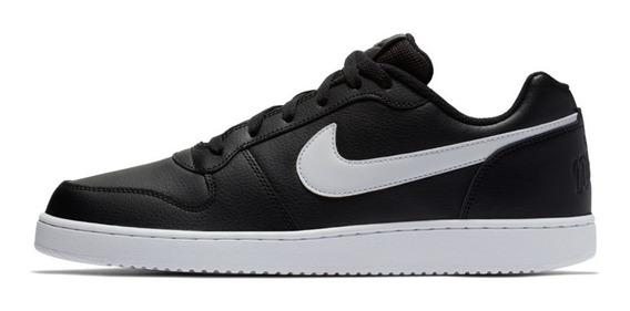 Zapatillas Nike Ebernon Low Mujer