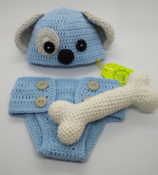 Wickie gehäkelt Crochet Viking Vickie | Figuren häkeln, Puppe ... | 568x513
