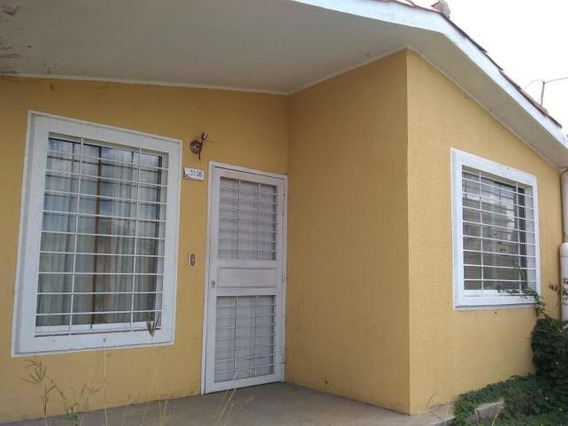 Casa En Alquiler Hacienda Yucatan 20-2314 Rm 04245038618