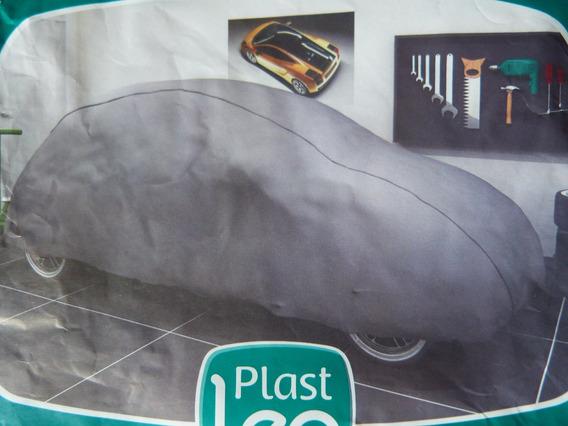 Capa Automotiva Para Proteção Do Seu Carro Frete Grátis