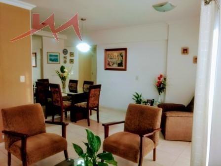 Apartamento Para Venda, 5 Dormitórios, Alcântara - São Gonçalo - 397