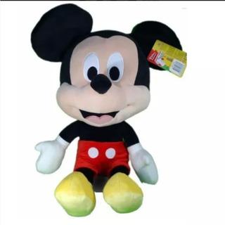 Peluche Mickey Cabezon 50 Cm