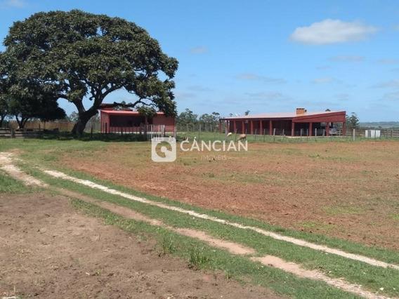 Rural - Lorenzi, Santa Maria / Rio Grande Do Sul - 94082