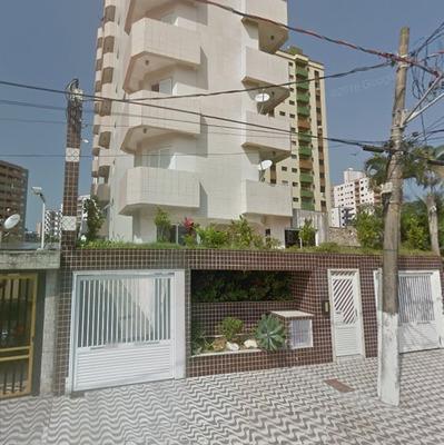 Apartamento Locação Definitiva - 2034