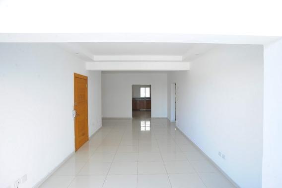 Vendo Apartamento Nuevo En El Millón