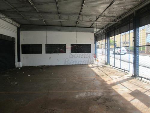Salas Comerciais - Ref: L7108