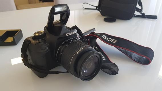 Canon Dslr Canon Eos Rebel T3i
