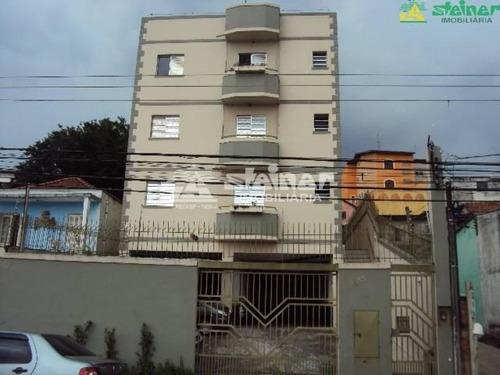 Venda Apartamento 2 Dormitórios Jardim Dourado Guarulhos R$ 230.000,00 - 33508v