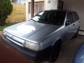 Fiat Tipo Ie 1.6 8 Valvulas