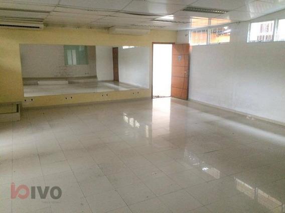 Sobrado 272 M²úteis R$ 9.800 Vila Mariana - Sp - So0496