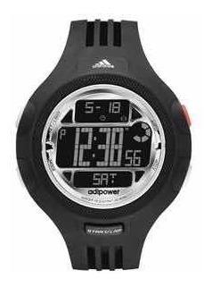 Relógio Masculino Analógico adidas Adp3130/8pn - Preto