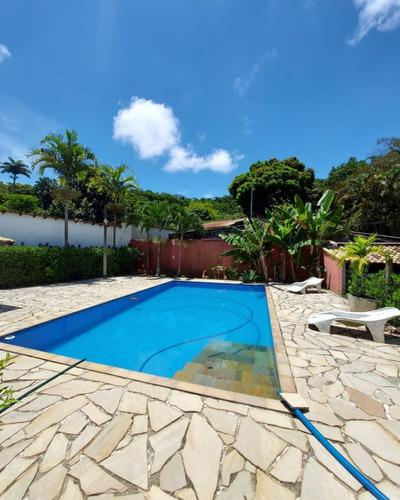 Casa Para Venda Em São Gonçalo/rj - Mi-115 - 69495732