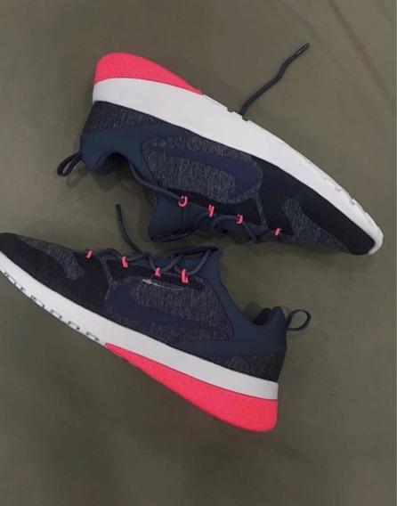 Tênis Nike Feminino Tamanho 38/39