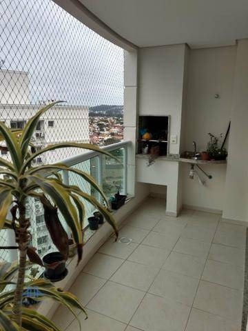 Apartamento 2 Dormitórios (1 Ste), 77m² Privativos, Sac Churrasq A Carvão, Andar Alto. Lazer Completo. No Itacorubi A Caminho Das Praias, Ufsc / Udesc - Ap2724