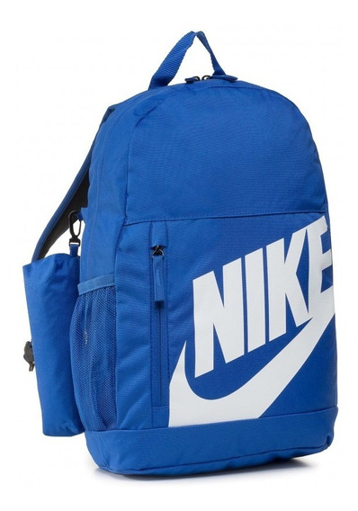 Mochila Nike Elemental 100% Original