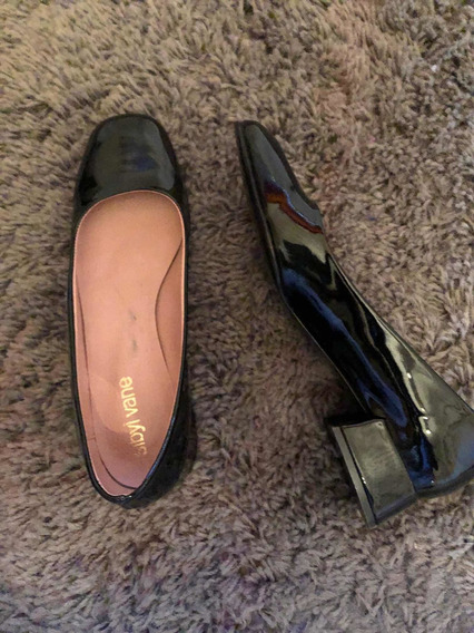 Zapatos Sibyl Vane 38. Nuevos