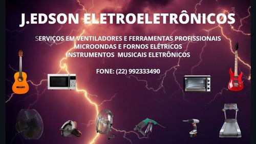 Eletroeletrônicos E Eletronicos