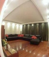 Imagem 1 de 30 de Casa Comercial Para Locação, Vila Celeste, São Paulo. - Ca0399