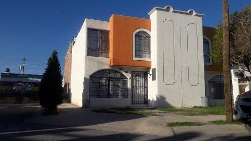 Hacienda De Los Morales