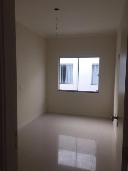 Apartamento Em Perequê, Porto Belo/sc De 85m² 3 Quartos À Venda Por R$ 600.000,00 - Ap293465
