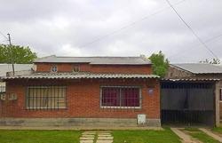 Casas En Venta En Scalabrini Ortiz Al 700 En Marcos Paz