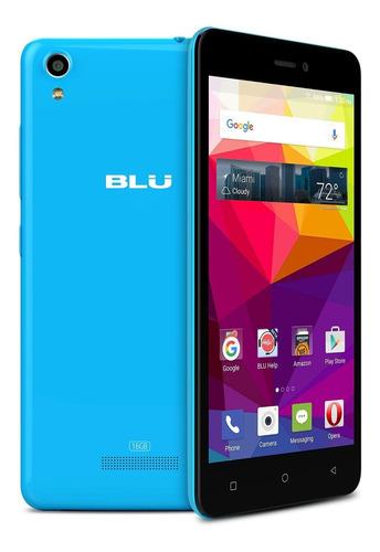 Placa Blu Studio M Hd S110