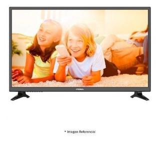 Televisor Led Smart Tv 32 Edl32mi546ln Prima Hd Wi-fi, Usb
