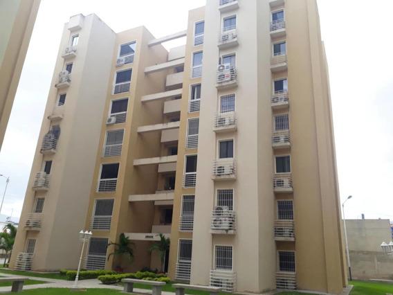 Apartamento En Venta Villas Geicas La Morita Mls.20-20811