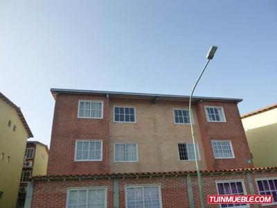 Apartamentos En Venta En Alto Grande Fr 17-7840