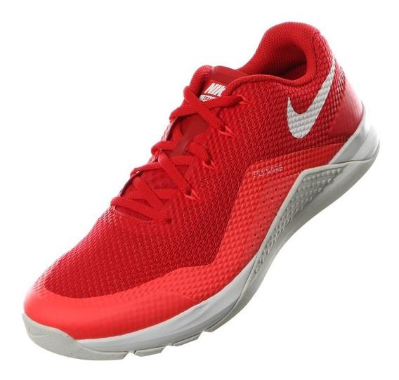 Tenis Nike Metcon Repper Dsx Originales + Envío Gratis + Msi