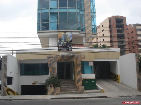 Oficinas En Venta La Arboleda Las Delicias 04141291645