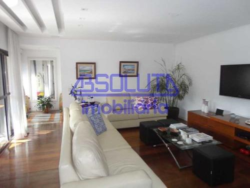 Imagem 1 de 15 de Apartamento-à Venda-freguesia (jacarepaguá)-rio De Janeiro - 42694