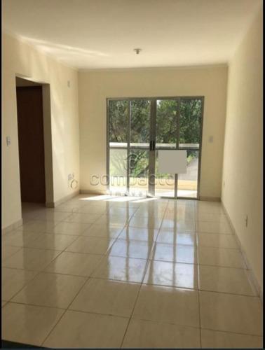 Apartamentos - Ref: V9379