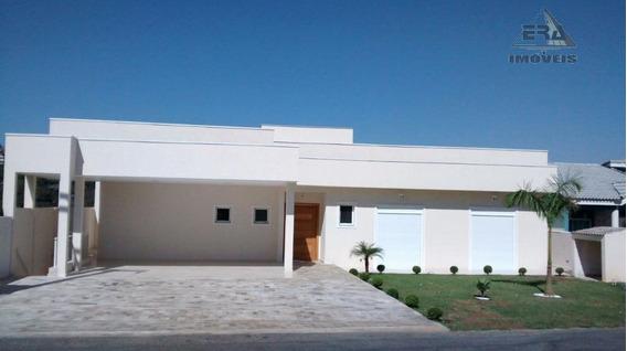 Casa Residencial À Venda, Aruã, Mogi Das Cruzes - Ca0522. - Ca0522