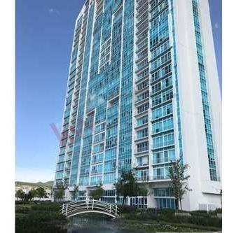 Renta De Departamento Juriquilla Towers Santa Fe Queretaro Excelentes Amenidades 2 Habitaciones