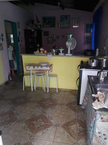 Imagem 1 de 14 de 2 Quartos 2 Banheiro Sala Cozinha