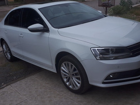 Volkswagen Vento 1.4 Highline 150cv At 2018