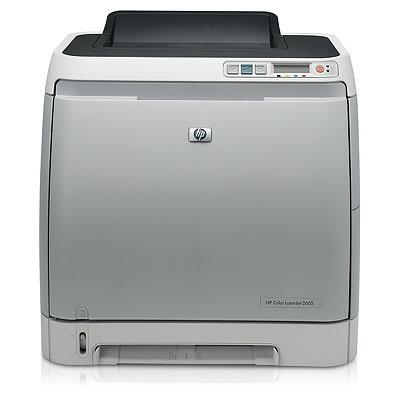 Impresoras Hp Manual De Servicio Y Reparacion