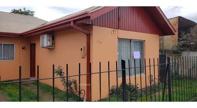 Villa Los Nogales