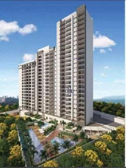 Apartamento Venda / Locação, Indesign Residence, Centro, Jundiaí - Ap11084 - 34680710