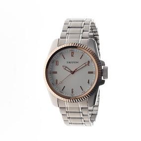 Relógio Triton Mtx270