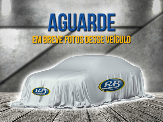 Ford Ka Hatch Se 1.0 12v Flex