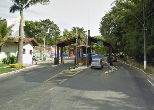 Terreno À Venda Em Loteamento Caminhos De São Conrado (sousas) - Te277761