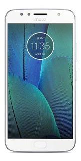 Motorola G5S Plus Dual SIM 32 GB Nimbus 3 GB RAM