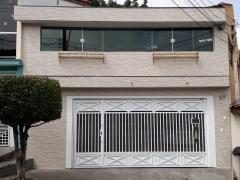 Imagem 1 de 30 de Sobrado Com 3 Dormitórios À Venda, 136 M² Por R$ 800.000 - Conjunto Residencial Vista Verde - São Paulo/sp - So4420