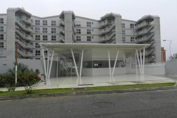 Apartamentos En Venta Mls #19-16696