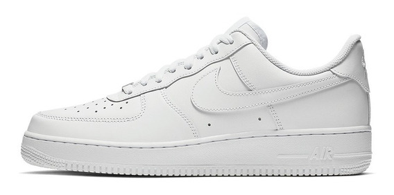 Tênis Nike Air Force 1