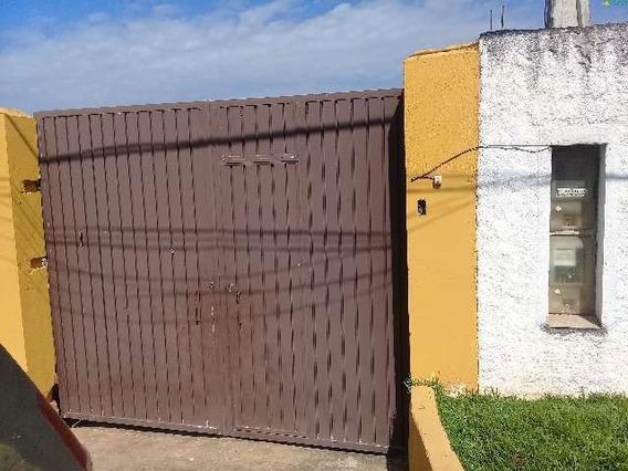 Venda Casa 2 Dormitórios Vale Do Atibaia I Piracaia R$ 278.000,00 - 32217v